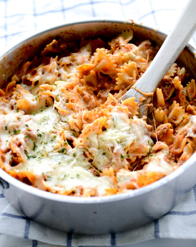 lasagna-pasta-retake-041.jpg