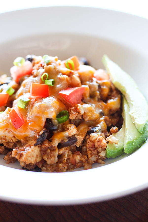 Slow-Cooker-Chicken-Burrito-Bowl-5.jpg