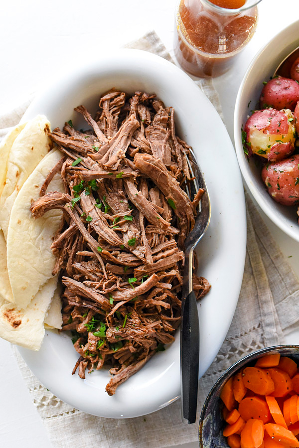 Slow-Cooker-Mexican-Pot-Roast-foodiecrush.com-018.jpg